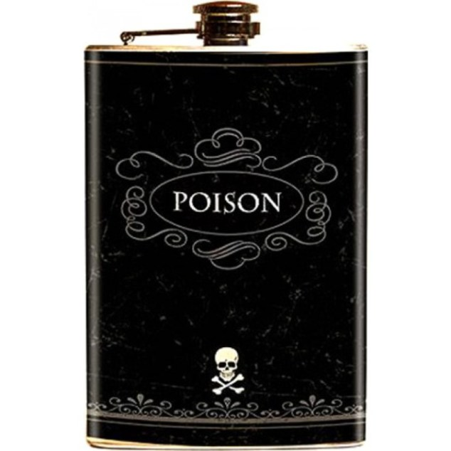 poison_flask_2__1