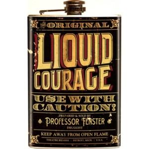 theatre_bizarre_liquid_courage_flask_1